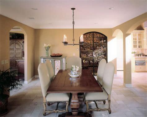 richens designs residential kitchen design