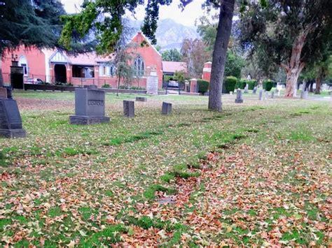 pet burial in backyard 100 backyard burial pet burials range from bottom