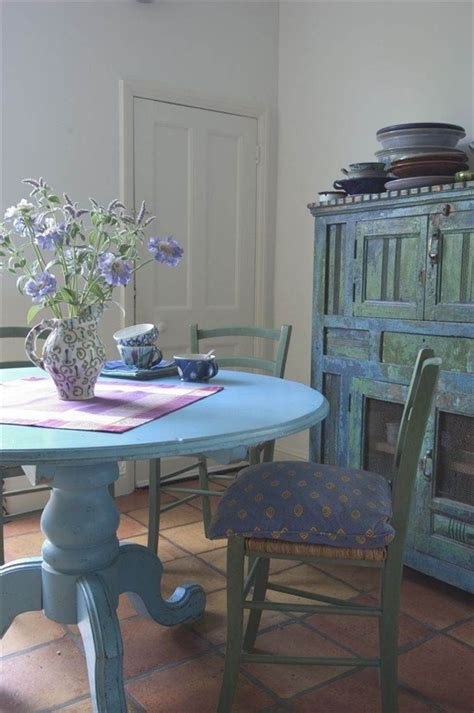where can i buy a kitchen table 102 best images about terra cotta floors on