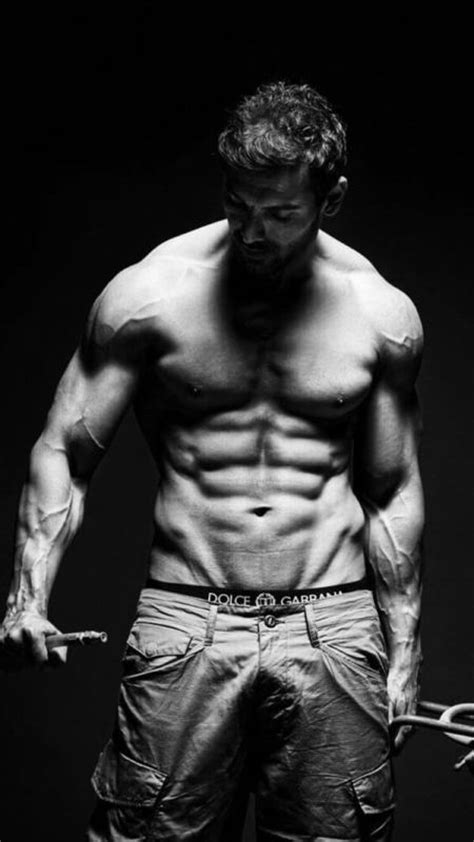 abraham john john abraham workout routine diet plan muscle world