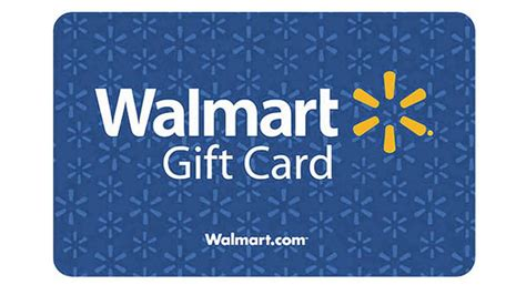 Hot Topic Gift Card Walmart - instantly win a 20 walmart gift card