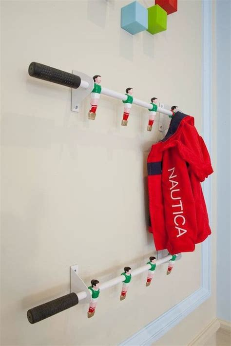coat hook ideas clever creative coat hanger ideas