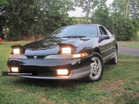 service manual 1990 eagle talon door trim removal 1990 eagle talon tsi hatchback 3 door 2 0l service manual remove rear door trim 1990 eagle talon 1990 eagle talon door trim removal