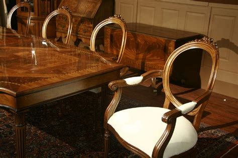 American Made Dining Tables American Made Dining Room Table High End Dining Table