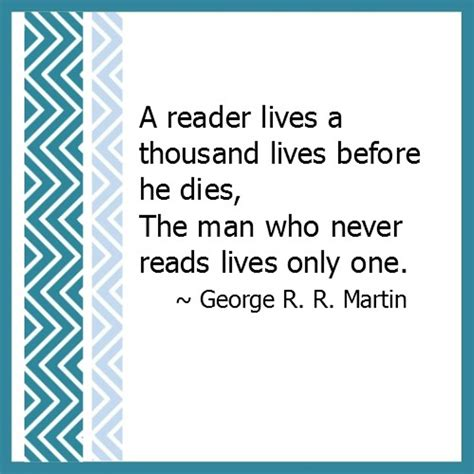 quotes about reading reading quotes for students quotesgram