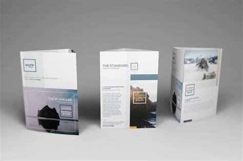 Printer Di Palembang cetak banner murah bonafide printing no 1 in palembang