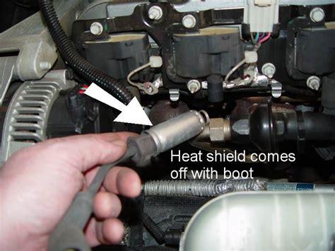 resistor heat shield resistor heat shield 28 images embossed aluminum heat shield 1000mm x 1000mm turbo manifold