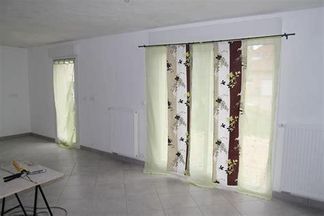 Idee Deco Rideaux by Idee Deco Rideau Deco Maison Moderne