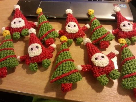 crochet pattern christmas tree bunting crochet christmas bunting 183 how to make bunting