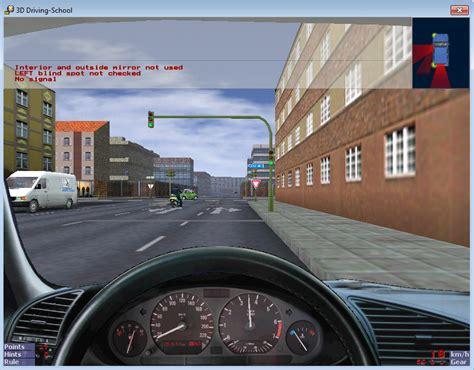 best racing simulator for pc simulation pc car driving simulator user