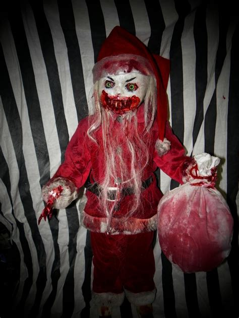 haunted killer doll haunted creepy collection haunted house