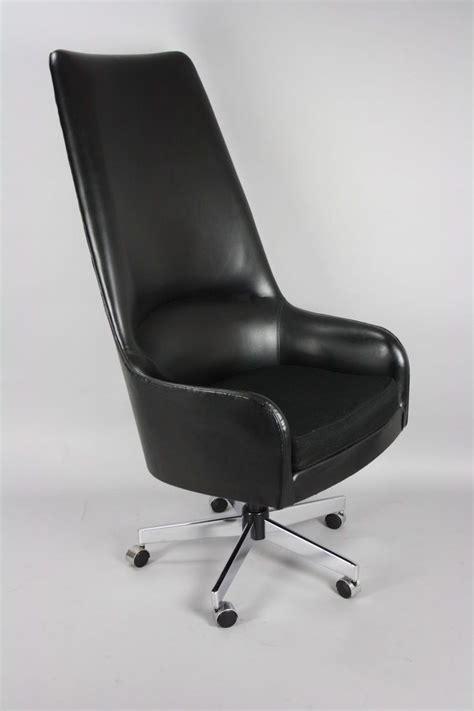 items   modern furniture store  ebay modern
