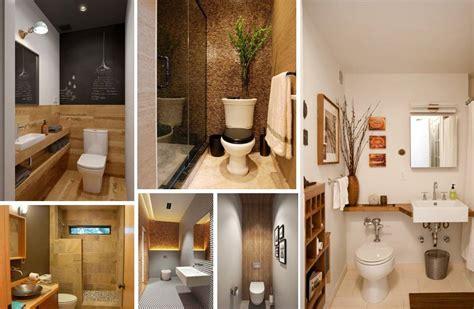 simple bathroom designs  small spaces acha homes