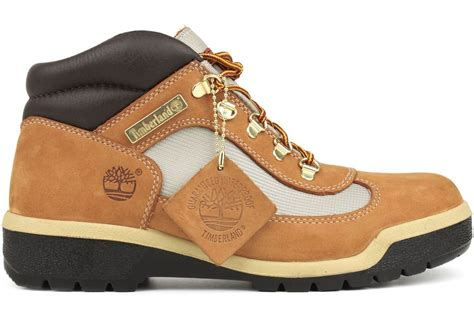mens winter work boots timberland field boots 13070 new mens wheat nubuck winter