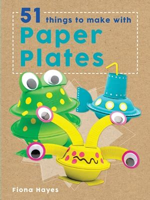 Creative Things To Make With Paper - creative complete photo guide to bead crafts by
