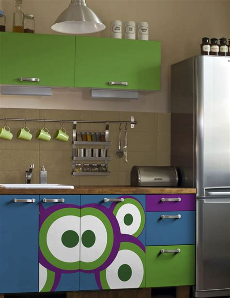 küchenmöbel folie ideen k 252 che bekleben ideen k 252 che bekleben k 252 che