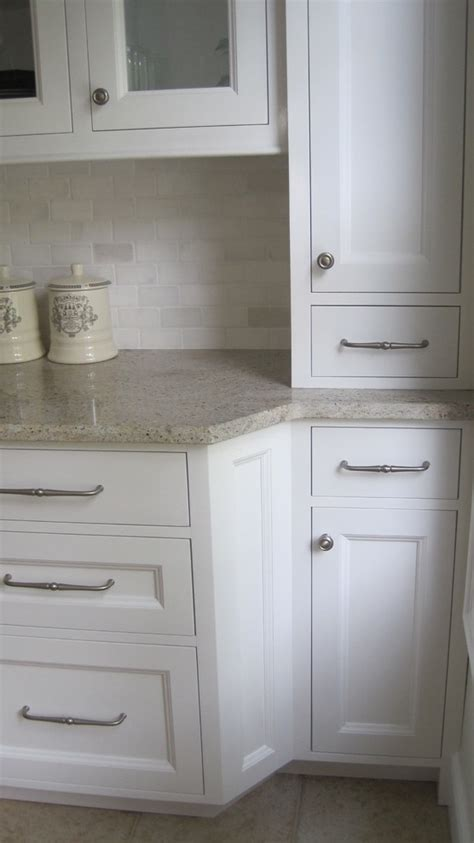 limestone backsplash kitchen tumbled marble backsplash kitchen traditional with none