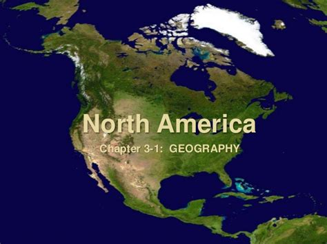 american best picture 3 1 american geography