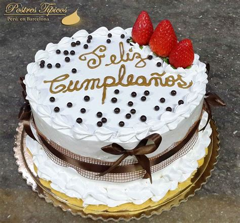 imagenes de pasteles decoraci 243 n en merengue italiano para hombre pasteles y