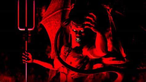 imagenes terrorificas de satanas lo que no debe saberse de satanas viyoutube