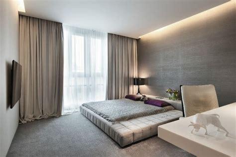30 Grad Schlafzimmer by Die 25 Besten Ideen Zu Indirekte Beleuchtung Auf