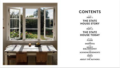 home design books 2015 100 best home design books 2015 51 best living room
