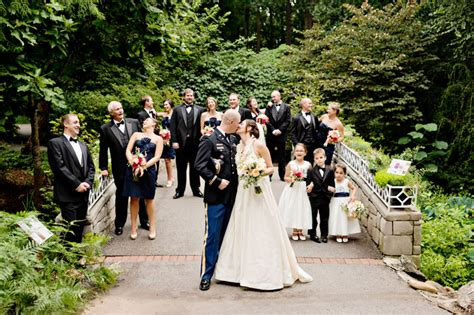 military wedding at athens state botanical gardenstruly