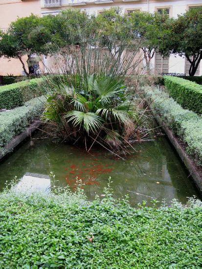 hübsche gärten spanien reisebericht quot malaga e 26 12 2011 quot