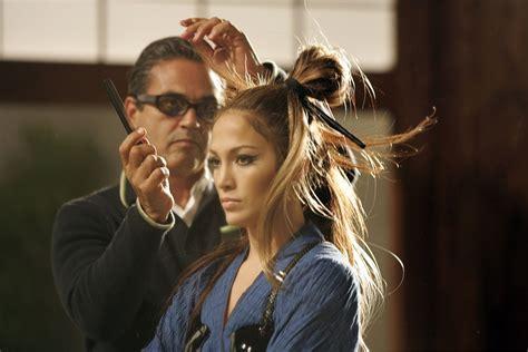 lexi hair stylist facebook charlotte nc hair stylist for jennifer lopez miley cyrus and chris