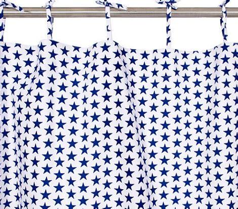 zara home kids cortinas cortinas infantiles zara home kids