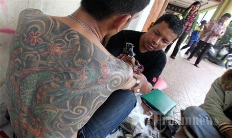 harga tattoo temporary di bandung harga tattoo temporary bandung tattoo ideas ink and