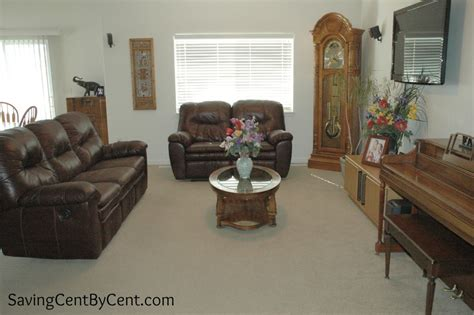 how to clean your living room 9 steps to spring clean the living room saving cent by cent