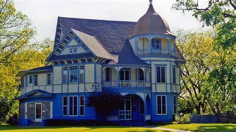 Home Design Victorian Style victorian style houses design ideas youtube