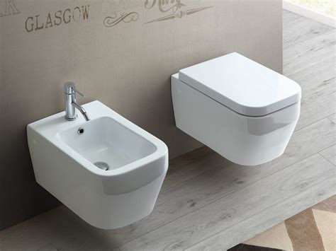 sanitari bagno sospesi ideal standard sanitari sospesi wiki iperceramica