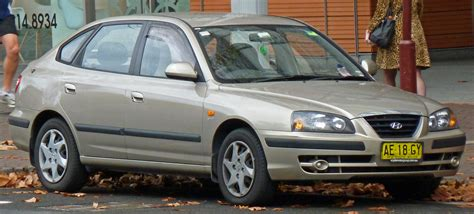 2011 hyundai elantra hatchback file 2003 2006 hyundai elantra xd hatchback 2011 05 25