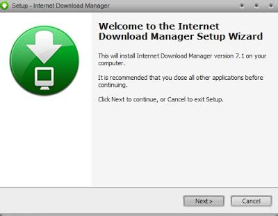 internet download manager ultima version full español internet download manager 7 1 full en espa 241 ol ultima
