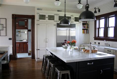 houzz kitchen lighting ideas can you mix metal finishes home interior design ideas