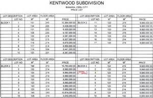 home depot price list home depot