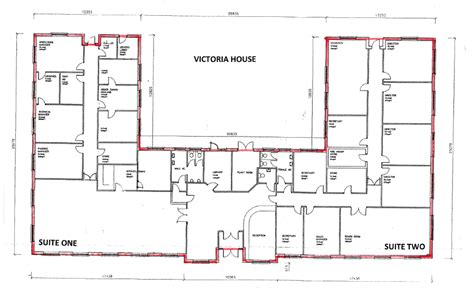 10 000 sq ft home floor plans escortsea
