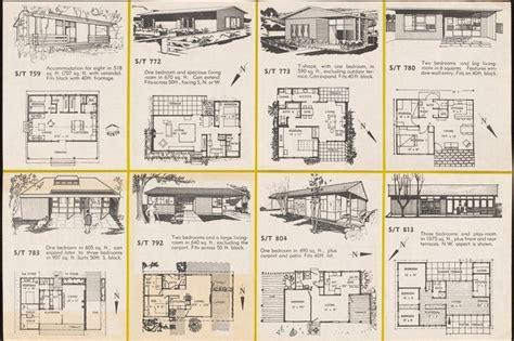 Small Homes Service Home Small Home Architectureau