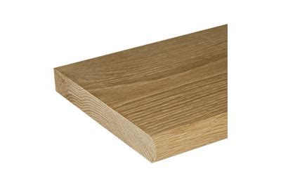 davanzali in legno accessori engaz arte legno