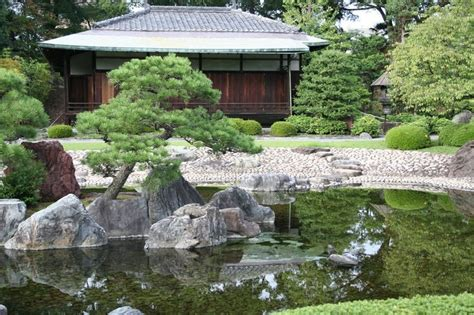 Rock Gardens Japan 20 Best Images About Japanese Garden On Pinterest Gardens The Pipe And The Goddess
