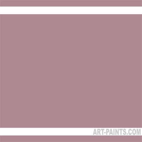 mauve bisque ceramic porcelain paints co133 mauve paint mauve color scioto bisque paint