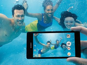 Hp Sony Xperia M2 Aqua Dual Sim sony xperia m2 aqua in black on pay monthly from vodafone