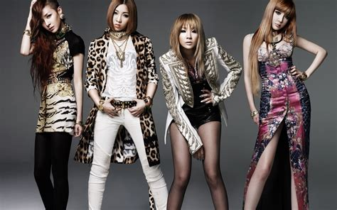 Kpop Wardrobe by 2014 Gaon Chart K Pop Awards Suzy S Wardrobe