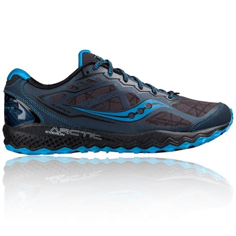 snow cleats for running shoes saucony peregrine 6 running shoes 50