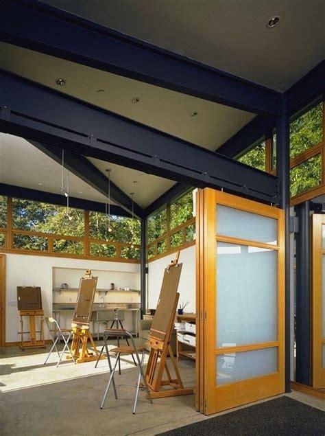 creative garden rooms garden shed  garden pod design ideas