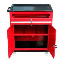 Tool Cabinets On Wheels Ns111806 Heavy Duty Metal Tool Cabinet With Wheels But