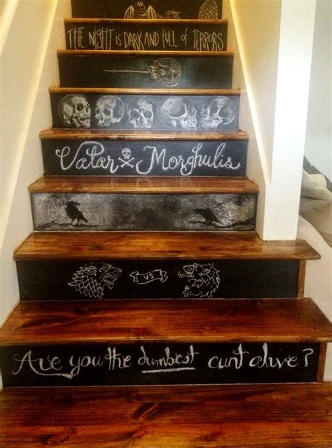 game of thrones home decor 15 game of thrones home d 233 cor ideas shelterness