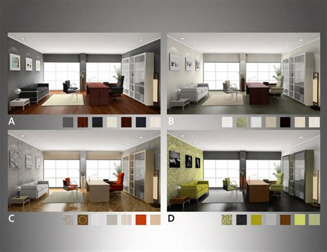 software arredamento software arredamento sketchup with software